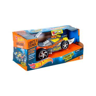 carro-hot-wheels-scorpedo-con-luz-y-sonido--2--11543905134