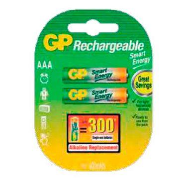 pila-recagable-smart-energy-gp-nimh-aa-1-4891199145421