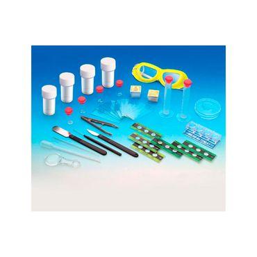 microscopio-doble-funcion-de-78-piezas-1-4893338010089