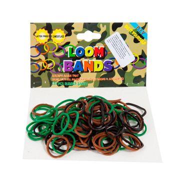 bandas-elasticas-x-300-unidades-loom-bands-multicolores-1-613153060649