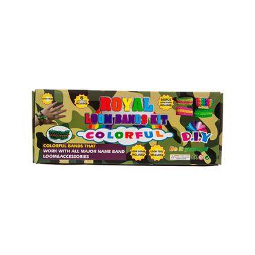 bandas-elasticas-x-600-unidades-loom-bands-multicolores-1-613153783111