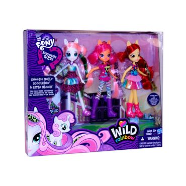 my-little-pony-equestria-x-3-hasbro--2--630509243709