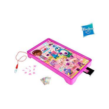 operando-doctora-juguetes-hasbro--2--630509251001