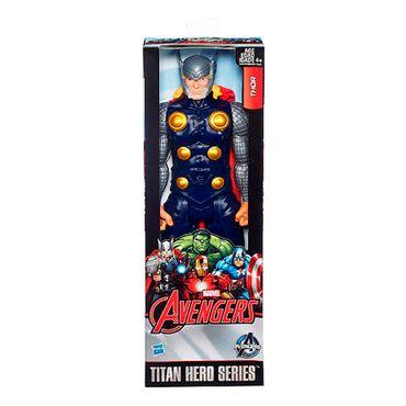 figura-thor-avengers-titan-hero-series--2--630509280223