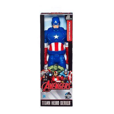 figura-de-titan-capitan-america--2--630509280230