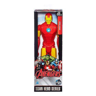 figura-iron-man-avengers-titan-hero-series--2--630509280254