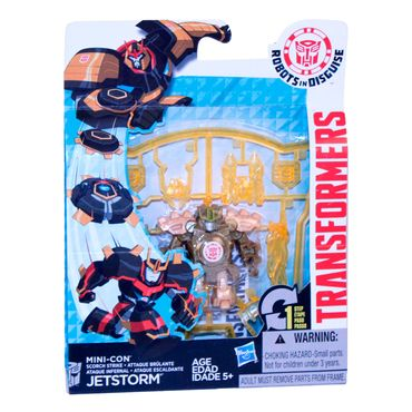 transformers-robots-in-disguise--2--630509289257