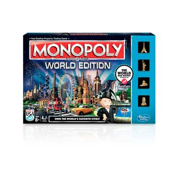 monopoly-world-vote-here-now-b2348--2--630509332663