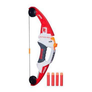 lanzador-nerf-n-strike-mega-relampago--2--630509355440