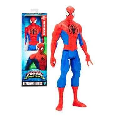 spider-man-titan-hero-series--2--630509387342