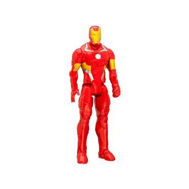 iron-man-titan-hero-series--2--630509390786