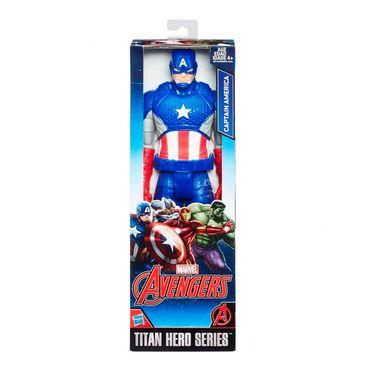 avengers-capitan-america-titan-hero-series--2--630509390793