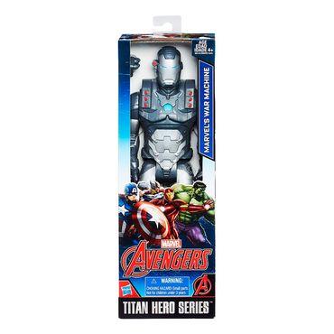 marvels-war-machine-avengers-titan-hero-series--2--630509390809