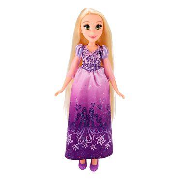 muneca-disney-princesa-rapunzel--2--630509394104
