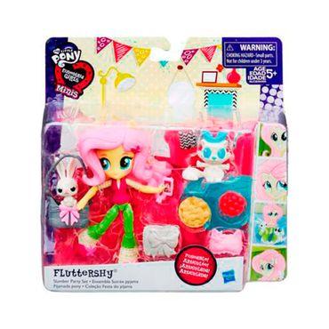 equestria-mini-con-accesorios-my-little-pony--2--630509394944
