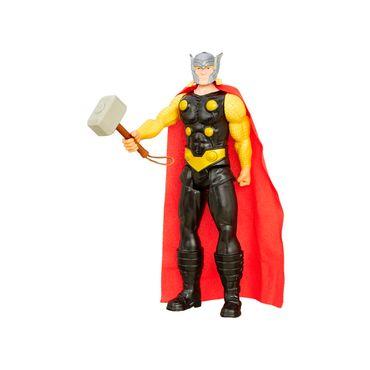 muneco-thor-avengers--2--630509397846