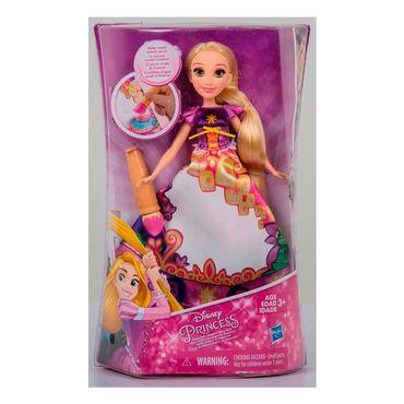 muneca-disney-princesa-vestidos-con-historia--2--630509395057