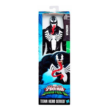 ultimate-spider-man-vs-sinister-6-titan-hero-series--2--630509397204