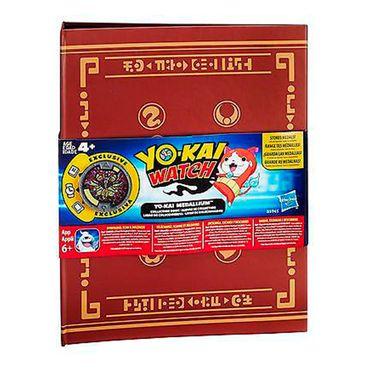 album-de-coleccion-yokai-medallium--2--630509397242