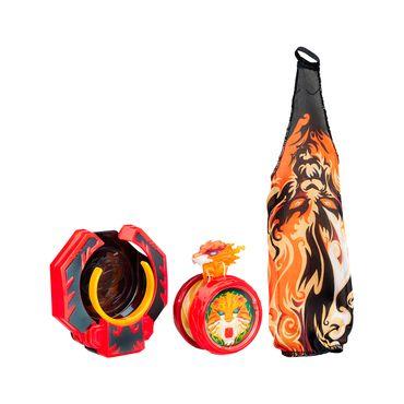 blazing-set-tigre-de-fuego-hasbro--2--630509398843