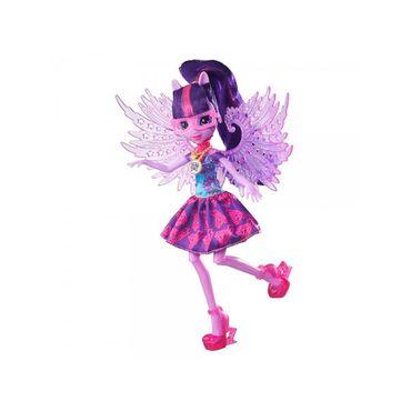 my-little-pony-muneca-alas-de-cristal--2--630509422586