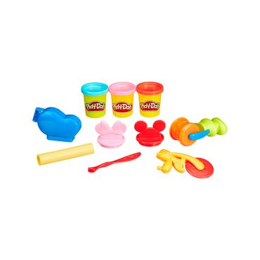 play-doh-mickey-mouse-y-amigos--2--630509424047