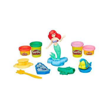 set-play-doh-ariel-y-sus-amigos-del-mar--2--630509424153