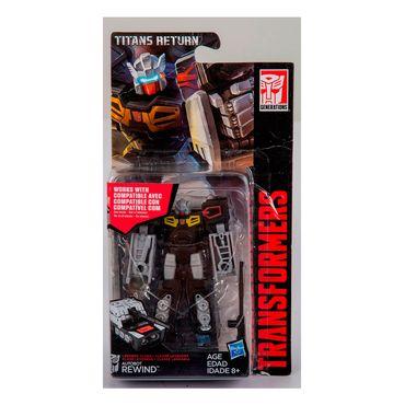figura-transformers-titans-return--2--630509431458
