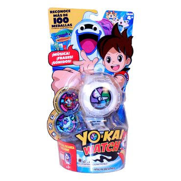 reloj-yokai-s1-yokai-watch-1-630509447602