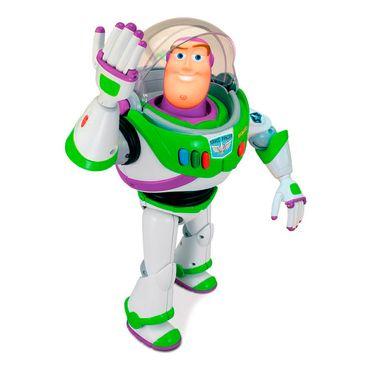 toy-story-buzz-karateka-de-30-cm-2-64442640613