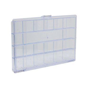 caja-organizadora-con-divisiones-de-26-cm-x-16-cm-x-2-cm--2--652695992179