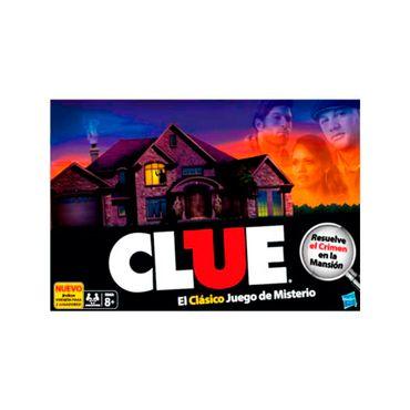 juego-clue-ultimo-misterio--1--653569759485