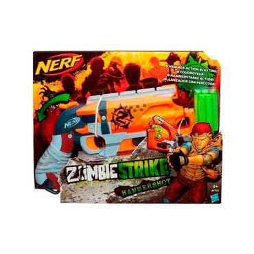 lanzador-nerf-zombie-strike-hammershot-2-653569862888