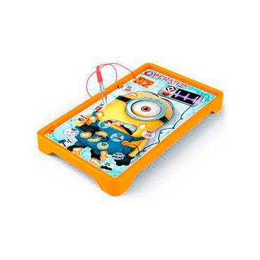 juego-de-mesa-hasbro-operando-mi-villano-favorito-2-2-653569884934