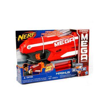 lanzador-nerf-magnus-mega-2-653569912354