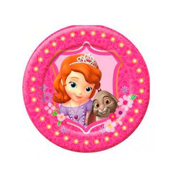 platos-redondos-de-la-princesa-sofia-x-8-unidades-2-673106788