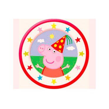 platos-redondos-peppa-pig-x-8-unidades-ronda-2-673111287