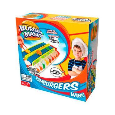 juego-burger-mania-1-730002008390