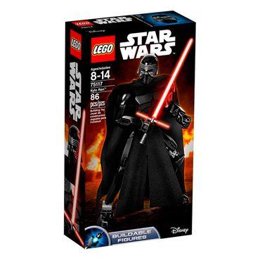 lego-star-wars-kylo-ren-75117-2-673419248112