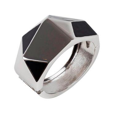 pulsera-con-rombos-de-color-negro-5-6808082600347
