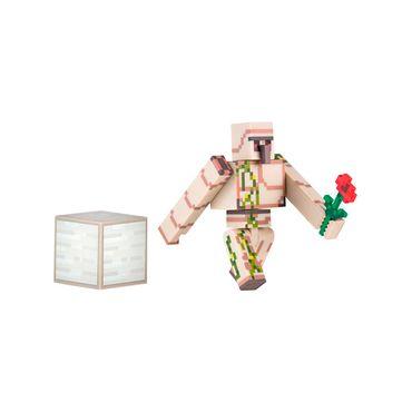 figura-basica-de-minecraft-iron-golem-4-681326165118