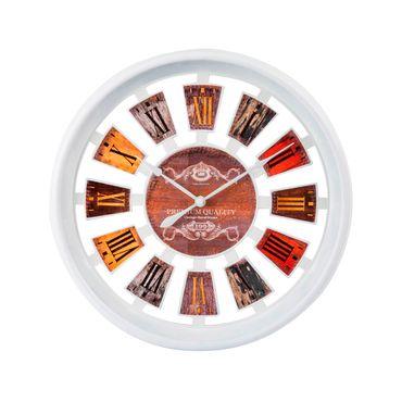 reloj-circular-de-pared-color-blanco-1-6920638106032