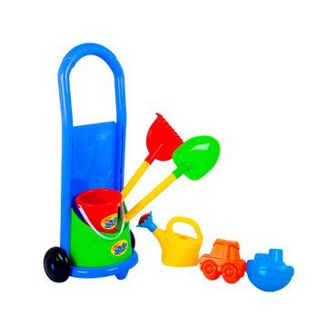 set-de-playa-x-7-piezas-1-6927938940809