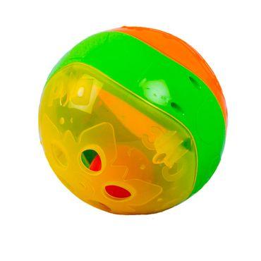 bola-sparkle-ball-con-luz-y-sonido-1-6928006970803