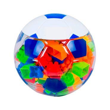 set-de-bloques-diseno-de-balon-azul-con-blanco-1-6928372160808