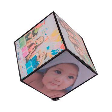 portarretratos-de-cubo-giratorio-color-negro-1-6930260733322