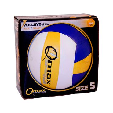 volleyball-qmax-official-1-6932255000143