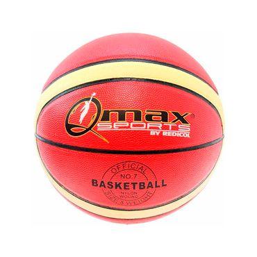 balon-de-basquetbol-profesional-qmax-1-6932255000174