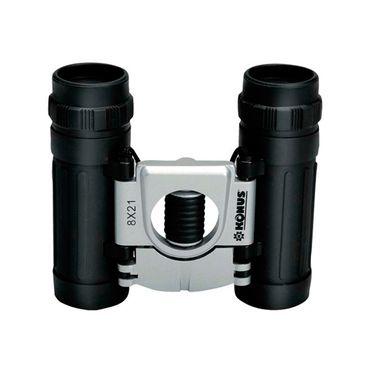 binoculos-konus-con-estuche-1-698156020142