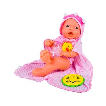 bebe-de-37-cm-con-capa-rosada-1-6995857100093